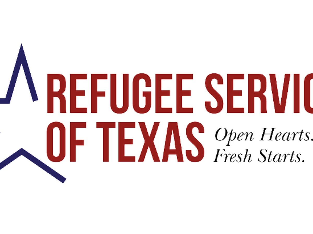 "Refugee Services of Texas to present screening of ""The Long Night"""